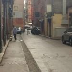<b>Coups de feu des policiers contre un chauffard, à Toulouse : l'homme est mort</b>
