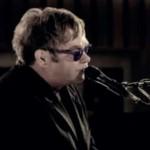 <b>Elton John en concert le 12 décembre 2017 à Toulouse</b>