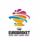 <b>L'Equipe de France de Basket à Toulouse: Réservez vos places !</b>