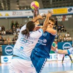 <b>Concours : Gagnez vos places pour Fenix Toulouse – Nîmes !</b>