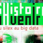 <b>[Dossier] Un festival pour raconter l'Histoire autrement</b>