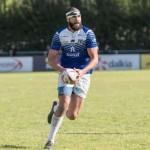 <b>Rugby à XIII : Des Toulousains appelés en équipe nationale</b>