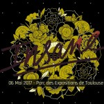 <b>L'Insane Festival, ce samedi à Toulouse</b>