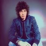 <b>Julian Perretta en concert le 11 juin à Toulouse</b>