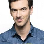 <b>Marc-Antoine Le Bret en spectacle ce dimanche à Toulouse !</b>