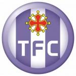 <b>Ce jeudi, place au Tournoi des Violettes de Toulouse</b>