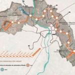 <b>Toulouse. Les dernières infos sur le tracé de la troisième ligne de métro, avant le choix final</b>