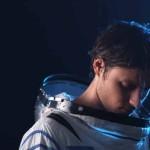 <b>Interview : Les voyages électroniques de MØME</b>