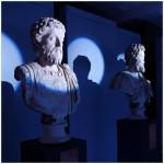 <b>La Nuit Européenne des musées au MSR de Toulouse</b>