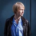 <b>Peter Von Poehl en concert ce soir à Toulouse</b>