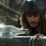 <b>Sortie Cinéma : Pirates des Caraïbes, L'Amant Double et Rodin</b>