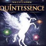 <b>Alexis Gruss présente Quintessence au Zénith de Toulouse ce week-end !</b>