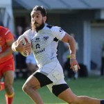 <b>TO XIII v Sheffield – Les Toulousains battent (enfin) les Aigles</b>