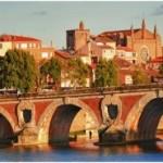 <b>Le téléfilm « mention particulière » tourné à Toulouse</b>