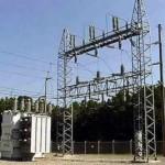 <b>Une panne géante d'électricité à Toulouse</b>
