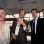 <b>Livrer la troisième ligne de métro à Toulouse en 2024 : « C'est un calendrier volontariste et tendu ...</b>