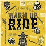 <b>Warm Up Hellfest au Connexion Live : Gagnez vos places sur Toulouse Blog !</b>