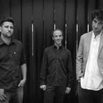 <b>Zynga Trio en concert à Toulouse</b>