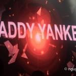 <b>Daddy Yankee : Découvrez les photos sur Toulouse Blog !</b>