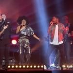 <b>La troupe The Voice au Zénith : Découvrez les photos sur Toulouse Blog !</b>