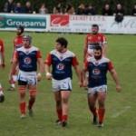 <b>Une vente aux enchères rapporte 35 000 euros au club de rugby de Blagnac</b>