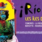 <b>Cette année, le festival @Rio_Loco est dédié aux îles de l'Océan Indien !  http://www.rio-loco.org ...</b>
