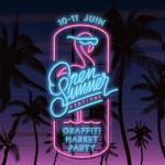 <b>Vous aimez les costumes de Don Johnson dans Miami Vice ? Vous allez adorer la 6e édition de l&#039;O...</b>