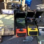 <b>Brocante et antiquités s'installent pour 3 jours sur les allées ! #Toulouse #visiteztoulousepic.twit...</b>