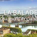 <b>A 15h, #visiteztoulouse avec une balade du patrimoine :  http://bit.ly/2swIGoY #Toulousepic.twitter...</b>