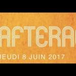 <b>Un concert organisé au profit des enfants de #Madagascar jeudi au Rex de #Toulouse  https://www.face...</b>
