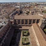 <b>Coucou @MuseeAugustins ! #Toulouse #Drone by Adrien DUQUESNEL /  http://360degres.info A voir à 360...</b>