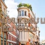 <b>Samedi matin, #visiteztoulouse dans les années folles:  http://bit.ly/2eF85ui #Toulousepic.twitter...</b>
