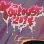 <b>Encore un chouette article à lire sur #Toulouse, par Family trip and play :  http://bit.ly/2rnhUyd ...</b>