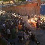 <b>Live : place St Pierre pour @Rio_Loco ! #Toulouse #visiteztoulousepic.twitter.com/91sov8mLbe</b>