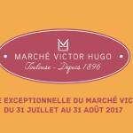 <b>Le @MarcheHugo sera fermé cet été. Il s&#039;agit du début des travaux.  http://bit.ly/2dBcVsmpic.t...</b>