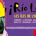 <b>C&#039;est vendredi ! Voici votre agenda touristique de votre week-end à #Toulouse :  http://bit.ly/...</b>