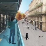 <b>Le marché et la place Victor Hugo vont être rénovés. Voici le projet qui démarre cet été  http://bit...</b>