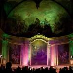 <b>Lu ce matin : 8ème édition du Festival Les Jardins synthétiques #Toulouse du 5 au 8/10 et @poni_hoax...</b>