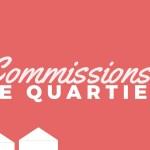 <b>Retrouvez le planning des commissions de quartier  http://bit.ly/2sZ7Gstpic.twitter.com/74Dl5Z9agM</b>