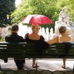 <b>La ville de #Toulouse veille sur les personnes fragiles  http://bit.ly/2sYNg2Xpic.twitter.com/xQfLs...</b>