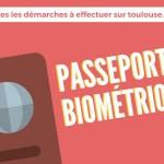<b>passeport périmé ? Pas de vacances à l&#039;étranger ! Pensez à renouveler votre passeport maintenan...</b>