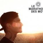 <b>Dernier jour du Festival international de littérature, le @marathondesmots @Toulouse #languefrançais...</b>