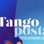 <b>Du 30/06 au 09/07, le tango et la culture argentine investissent #Toulouse avec @Tangopostale :  htt...</b>