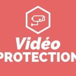 <b>Protection de la population : la #vidéoprotection en soutien aux services du SAMU 31  http://bit.ly/...</b>