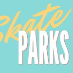 <b>Un tour au #skatepark cet après-midi ?  http://bit.ly/2olTXHfpic.twitter.com/BNiMDweodM</b>