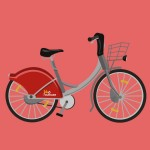 <b>Vous ne possédez pas de #vélo pour y prendre part ? Louez un VélÔ #Toulouse à la journée pour 1,20€ ...</b>