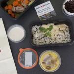<b>Des repas frais (et équilibrés) à petits prix, livrés à domicile : DailyMiam se lance, à Toulouse</b>