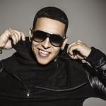 <b>Daddy Yankee ce vendredi soir à Toulouse !</b>