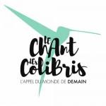 <b>Le Chant des Colibris, ce samedi au Bikini</b>