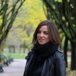 <b>À Toulouse, une jeune guide touristique fait voyager les personnes à mobilité réduite</b>